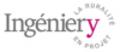 ingeniery-1280795.png