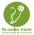 picardie verte-1125623.jpg
