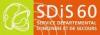 SDIS 60-202643.jpg