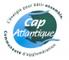 CAP ATLANTIQUE-1357053.png
