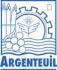 ARGENTEUIL BLEU-1131128.jpg
