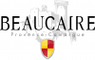 BEAUCAIRE-989193.png