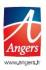 ANGERS.JPG-635830.jpg