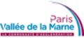 VALLEE DE LA MARNE-1108935.png