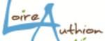 loire authion-1146019.png