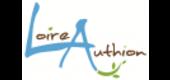 VILLE DE LOIRE AUTHION