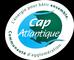 CAP ATLANTIQUE