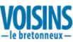 VOISINS LOGO BLEU-1139431.png