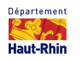 CD HAUT RHIN-1019292.png