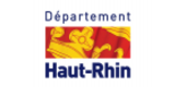 CONSEIL DEPARTEMENTAL DU HAUT RHIN