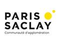 COMMUNAUTE PARIS SACLAY