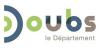 DoubsDepartement new logo-676339.jpg