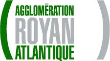 CA ROYAN ATLANTIQUE