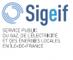 SIGEIF-1297185.png