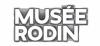musee_Rodin_logo_-1295229.jpg
