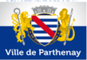 PARTHENAY-1348655.png