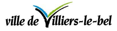 VILLE DE VILLIERS LE BEL
