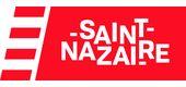 VILLE DE SAINT NAZAIRE