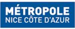 METROPOLE NICE COTE D'AZUR ACTIF