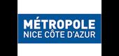 METROPOLE NICE COTE D'AZUR