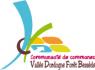 CC DE LA VALLEE DE LA DORDOGNE-710650.jpg