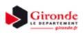 gironde-1219028.png