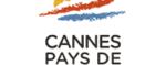 CA CANNES PAYS DE LERINS