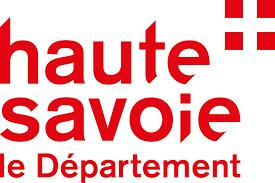 CONSEIL DEPARTEMENTAL DE LA HAUTE SAVOIE