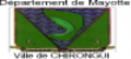 chirongui-1169210.png