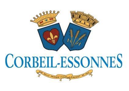 VILLE DE CORBEIL ESSONNES