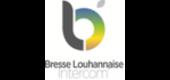 CC BRESSE LOUHANNAISE INTERCOM