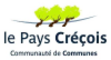 payscrecois-1293216.png