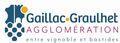 CA GAILLAC-GRAULHET