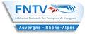 FNTV AURA