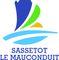 VILLE DE SASSETOT LE MAUCONDUIT