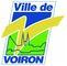 VILLE DE VOIRON