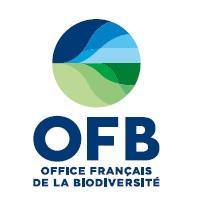 OFFICE FRANCAIS POUR LA BIODIVERSITE