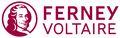 VILLE DE FERNEY VOLTAIRE