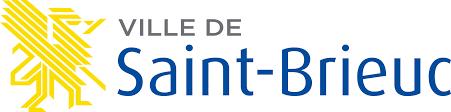 VILLE DE SAINT BRIEUC