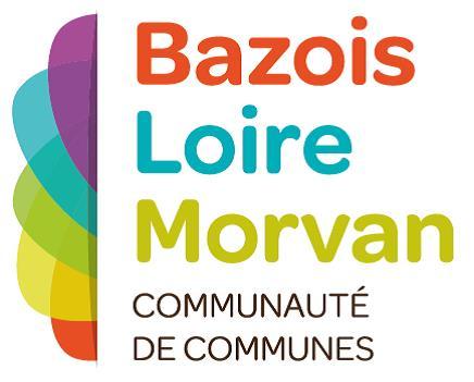 CC BAZOIS LOIRE MORVAN