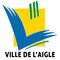 VILLE DE L'AIGLE