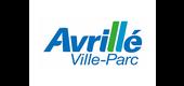 VILLE D'AVRILLE