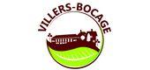 VILLE DE VILLERS BOCAGE