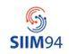 SIIM 94