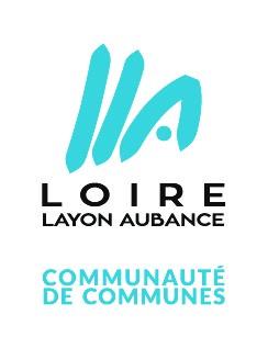 CC LOIRE LAYON AUBANCE