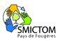 SMICTOM DU PAYS DE FOUGERES