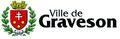 VILLE DE GRAVESON