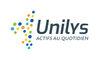 UNILYS Syndicats Intercommunaux Boucles des Yvelines