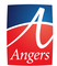 CCAS D'ANGERS