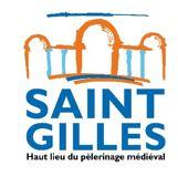 VILLE DE SAINT GILLES DU GARD